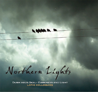 Darkness and Light an album by Northern Lights